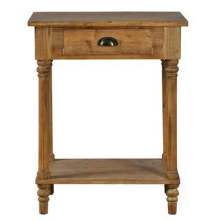 See Details - Tom Side Table