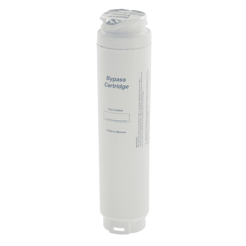 Bypass Filter Cartridge RA450000