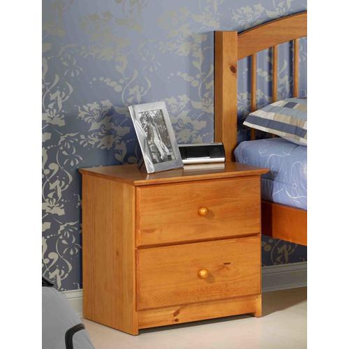 Product Image - Tucson Night Stand