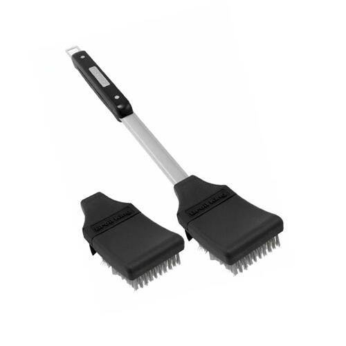 Imperial Grill Brush