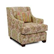 Reagan Chair 514 Product Image
