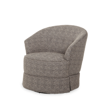After Eight Swivel Chair - Grp2/Opt1