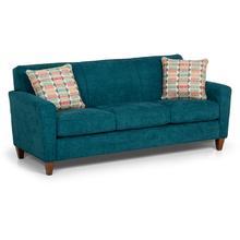 Sofa *Sensation Fabric Special*