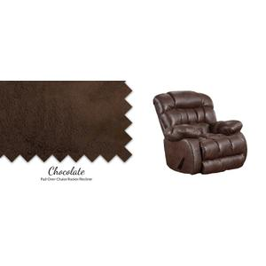 American Wholesale Furniture - Ash