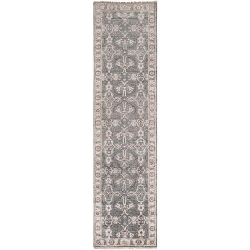 Surya - Theodora THO-3001 9' x 13'