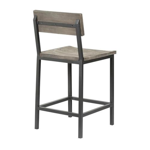 Gallery - Counter Stool 2PK Priced EA