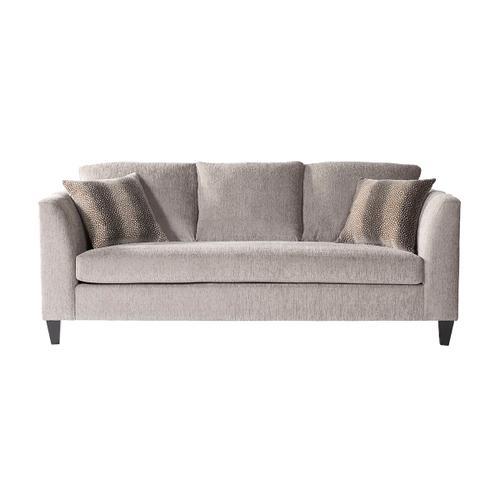 Hughes Furniture - 10500 Sofa