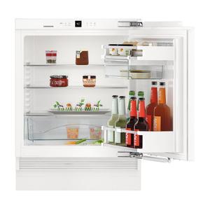 LiebherrUR 500 Integrable under-worktop fridge