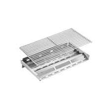 See Details - Outdoor Hybrid IR Sear Burner - BGC-IR