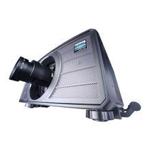 View Product - M-Vision Laser 18K WUXGA