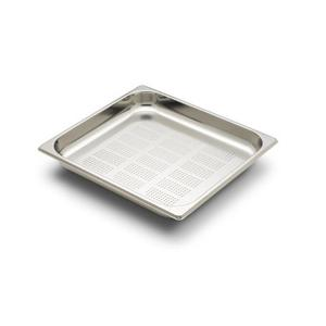 Steamer Tray - VCST Steam Oven Accessory