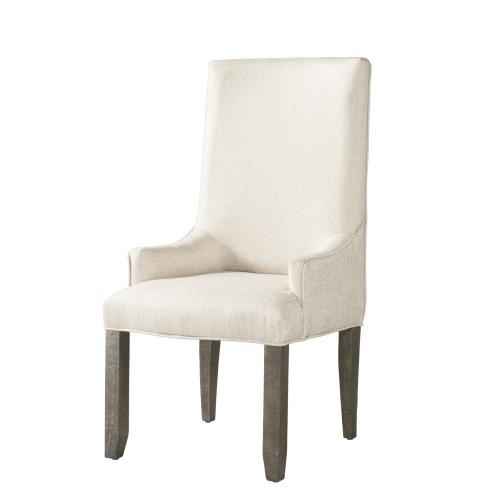 Elements - Finn Parson Chair Set