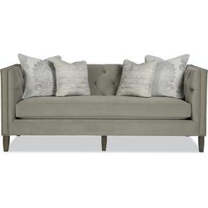 Bench Seat Sofa