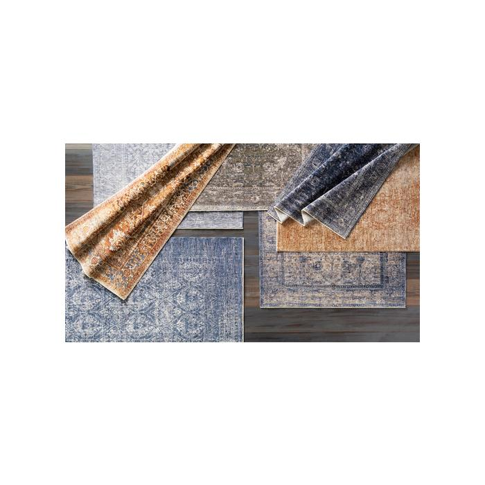 Product Image - Lincoln LIC-2301 8' x 10'