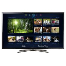 """Product Image - LED F5500 Series Smart TV - 46"""" Class (45.9"""" Diag.)"""