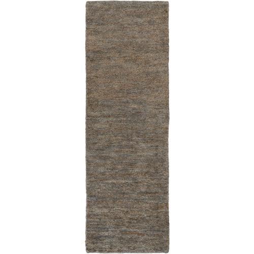 Surya - Essential ESL-1001 4' x 6'