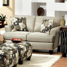 View Product - Cardiff Love Seat