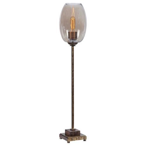 Marconi Buffet Lamp