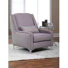 See Details - 2041 Liberty Collection Ascent Chair