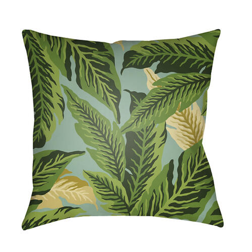 """Product Image - Tropical TP-001 22""""H x 22""""W"""