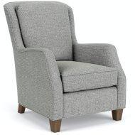 Allison Chair