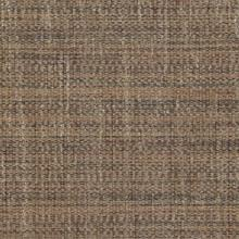 See Details - Lucetta Fabric, SLATE, 54
