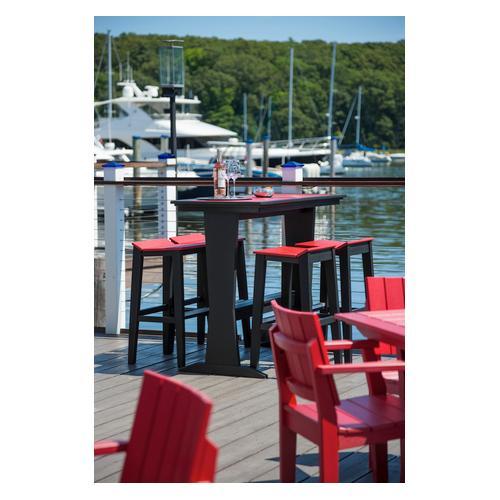 Seaside Casual - Sym Bar Stool (217)