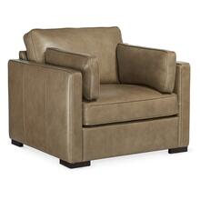 Romiah Stationary Chair