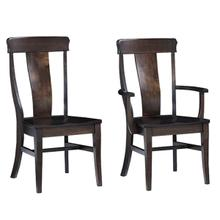 Product Image - Bartlett Chair