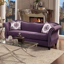 View Product - Zaffiro Sofa