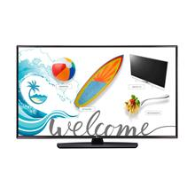 "55"" Pro:Centric Hospitality LED TV with Integrated Pro:Idiom"