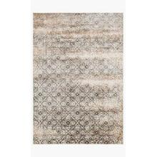 View Product - EO-01 Ivory / Multi Rug