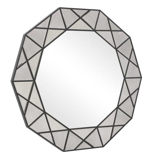 Manarola Mirror