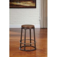Stool (2/CN Ashley at  Aztec Distribution Center Houston Texas