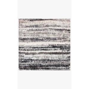 Loloi Rugs - BRA-01 Color Block / 01