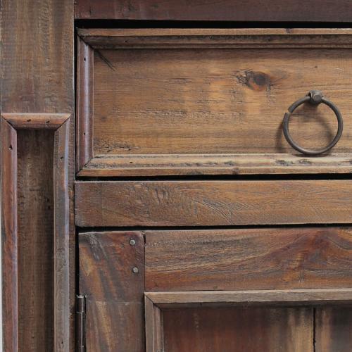 Product Image - Cottage Sideboard
