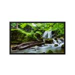 FurrionFurrion Aurora%C2%AE Full Shade 4K LED Outdoor TV - 2021