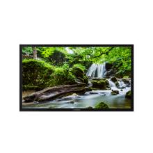 See Details - Furrion Aurora%C2%AE Full Shade 4K LED Outdoor TV - 2021