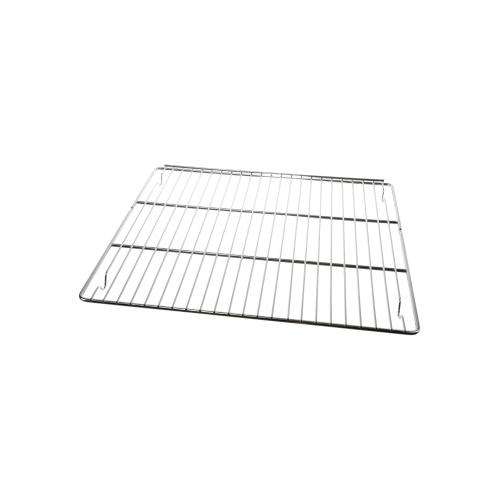 Wire Rack BA036105