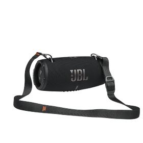 JBL Xtreme 3 Portable waterproof speaker