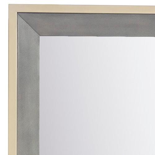 Pulaski Furniture - Miranda Mirror