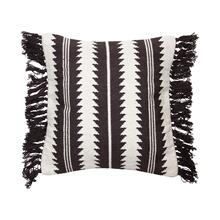 Product Image - 20x20 Hand Woven Phoenix Pillow