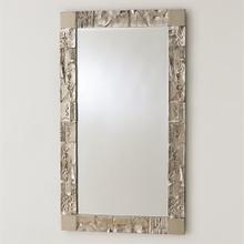 Pimlico Mirror-Nickel