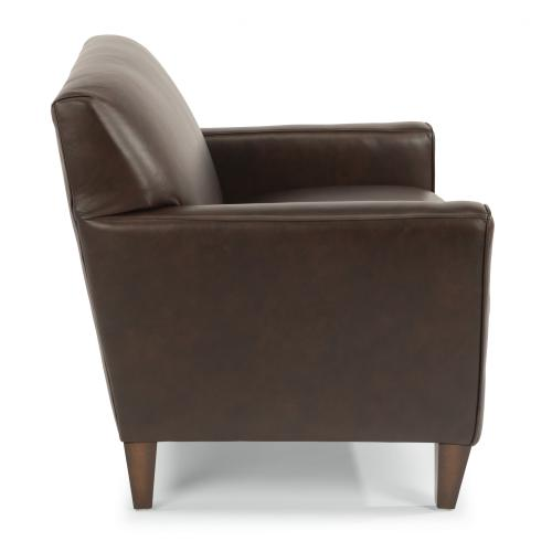 Digby Chair and a Half