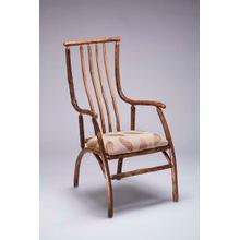 870 Savannah Arm Chair
