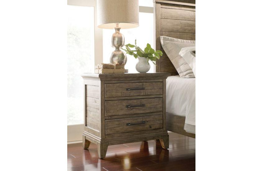 Kincaid FurnitureBlair Nightstand