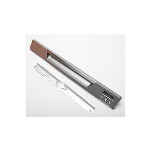 Stainless Steel Handle Series Series 7