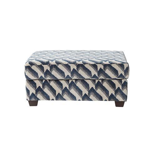 Hughes Furniture - 15600 Sofa