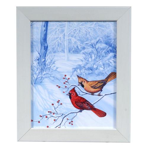 Product Image - PEACE ON EARTH 2
