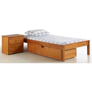 """Innovations Furniture - 60"""" Jumbo Ubc On Side"""